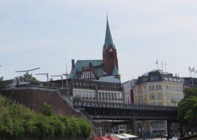 2013-Deutschland-Hamburg_IMG_0382