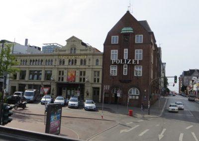 2013-Deutschland-Hamburg_IMG_0385