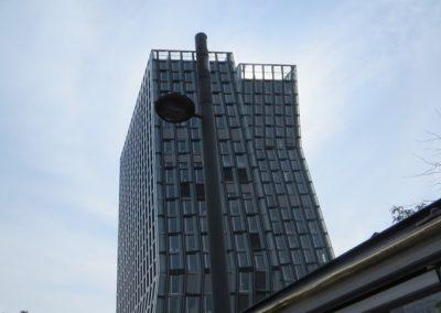 2013-Deutschland-Hamburg_IMG_0386