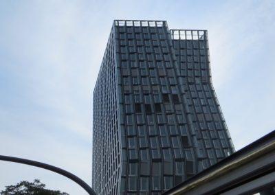 2013-Deutschland-Hamburg_IMG_0387
