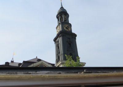 2013-Deutschland-Hamburg_IMG_0389