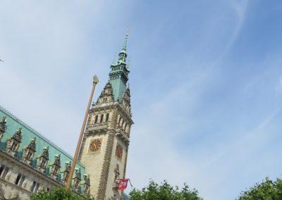 2013-Deutschland-Hamburg_IMG_0391