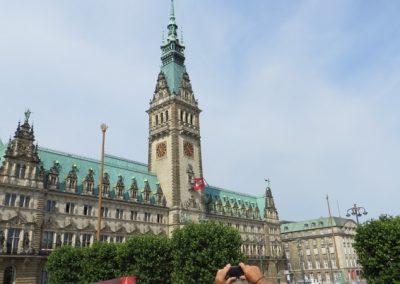 2013-Deutschland-Hamburg_IMG_0392