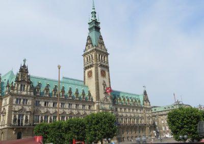 2013-Deutschland-Hamburg_IMG_0393