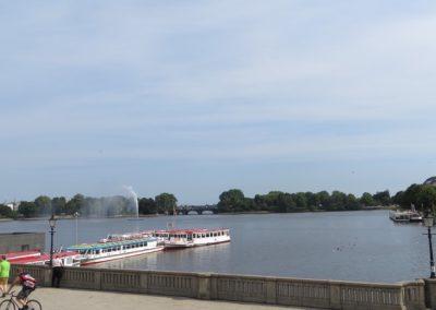 2013-Deutschland-Hamburg_IMG_0394