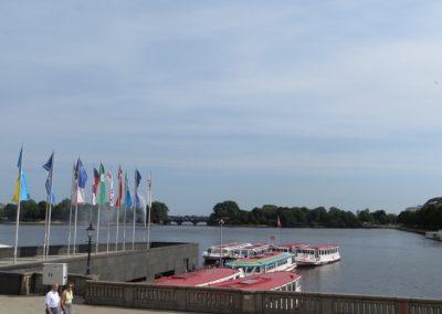 2013-Deutschland-Hamburg_IMG_0395