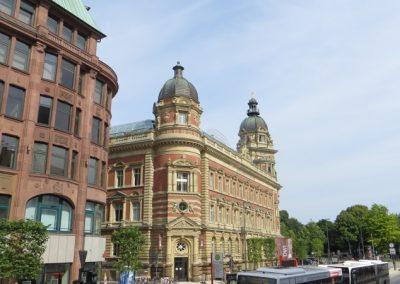 2013-Deutschland-Hamburg_IMG_0398