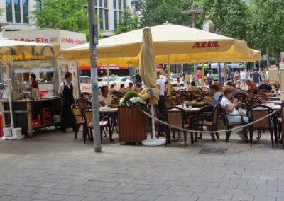 2013-Deutschland-Hamburg_IMG_0407