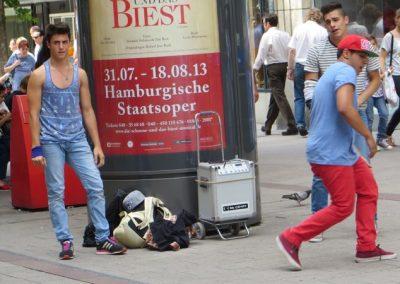2013-Deutschland-Hamburg_IMG_0408