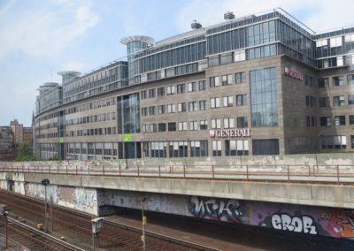 2013-Deutschland-Hamburg_IMG_0411