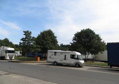 2013-Deutschland-Heide_IMG_0916