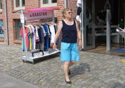 2013-Deutschland-Husum_IMG_0574