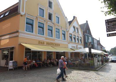 2013-Deutschland-Husum_IMG_0575