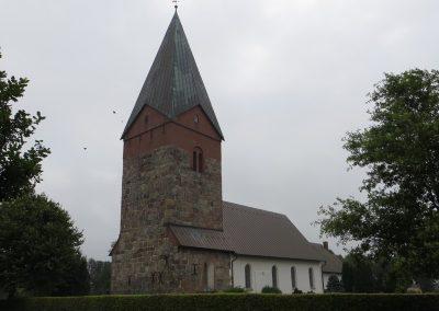 2013-Deutschland-Husum_IMG_0591
