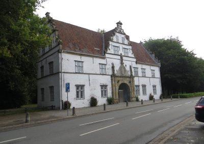 2013-Deutschland-Husum_IMG_0592