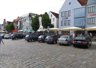 2013-Deutschland-Husum_IMG_0598