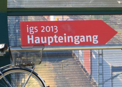 2013-Deutschland-IGS_IMG_0277