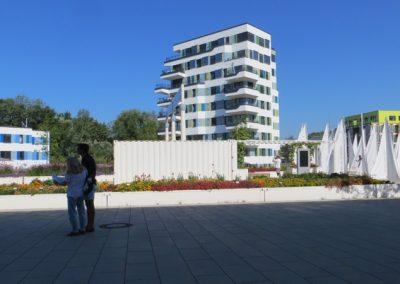 2013-Deutschland-IGS_IMG_0348