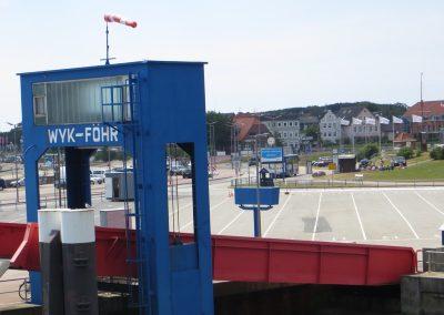 2013-Deutschland-InselFöhr_IMG_0655