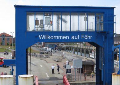 2013-Deutschland-InselFöhr_IMG_0657