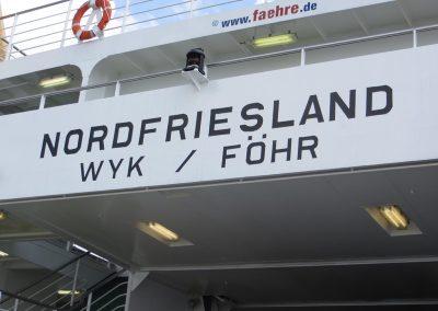 2013-Deutschland-InselFöhr_IMG_0670