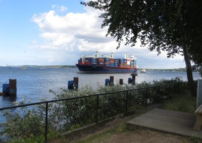 2013-Deutschland-Kiel_IMG_0720