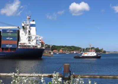 2013-Deutschland-Kiel_IMG_0724
