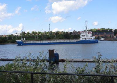2013-Deutschland-Kiel_IMG_0728