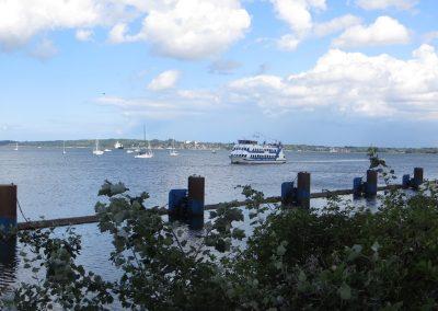 2013-Deutschland-Kiel_IMG_0729