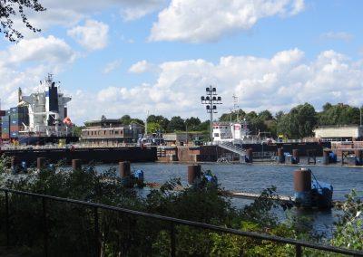 2013-Deutschland-Kiel_IMG_0731