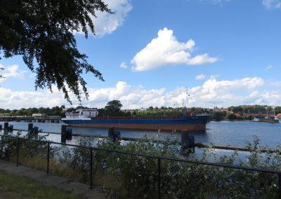 2013-Deutschland-Kiel_IMG_0733