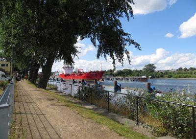 2013-Deutschland-Kiel_IMG_0734