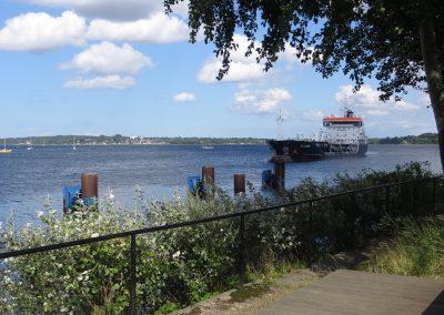 2013-Deutschland-Kiel_IMG_0736