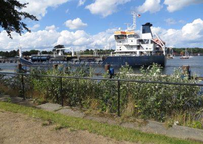 2013-Deutschland-Kiel_IMG_0737