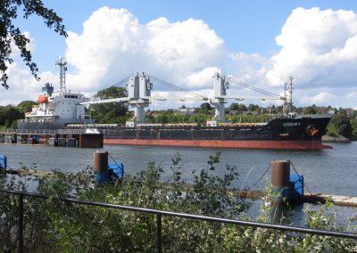 2013-Deutschland-Kiel_IMG_0738