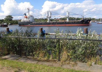 2013-Deutschland-Kiel_IMG_0739
