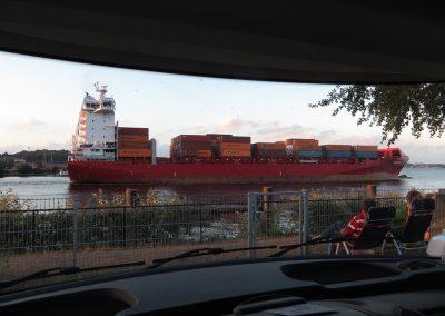 2013-Deutschland-Kiel_IMG_0744