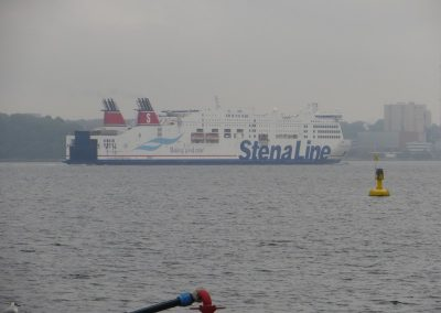 2013-Deutschland-Kiel_IMG_0750