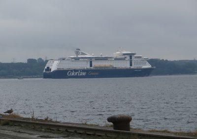 2013-Deutschland-Kiel_IMG_0754
