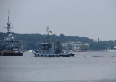 2013-Deutschland-Kiel_IMG_0755