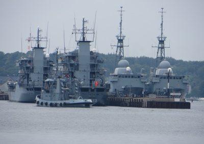 2013-Deutschland-Kiel_IMG_0757