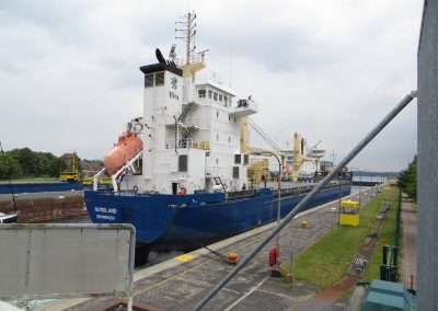 2013-Deutschland-Kiel_IMG_0761