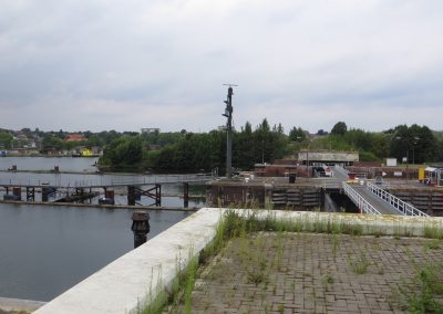 2013-Deutschland-Kiel_IMG_0764