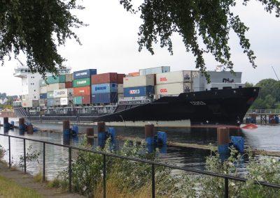 2013-Deutschland-Kiel_IMG_0765