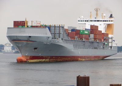 2013-Deutschland-Kiel_IMG_0766