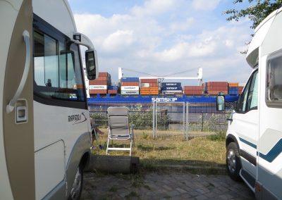 2013-Deutschland-Kiel_IMG_0767
