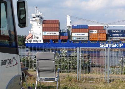 2013-Deutschland-Kiel_IMG_0768