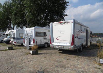 2013-Deutschland-Kiel_IMG_0769