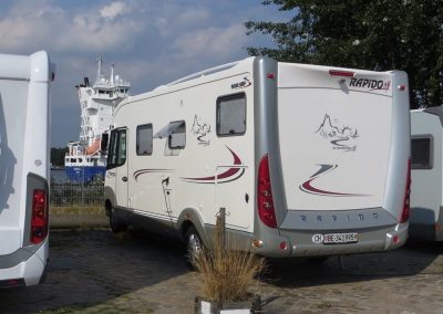 2013-Deutschland-Kiel_IMG_0770