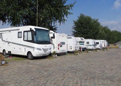 2013-Deutschland-Kiel_IMG_0771